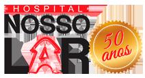 Hospital Nosso Lar