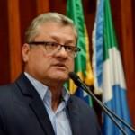 Hospital Nosso Lar pede apoio de deputados para superação de crise e renovação de contratos para 2016