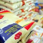 Rodeio Show da Expogrande doará alimentos arrecadados ao Hospital Nosso Lar