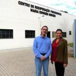 Hospital Dia dá início ao atendimento com 40 vagas para pacientes particulares e convênio