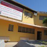 Hospital Nosso Lar dá início à atendimento ambulatorial para convênios e particular