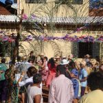 Hospital Nosso Lar realiza a tradicional Festa Junina nesta sexta-feira (24)