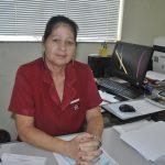 Entrevista Especial – 50 anos Hospital Nosso Lar