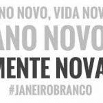 Hospital realiza mobilização relâmpago alusiva ao Janeiro Branco nesta segunda (29)